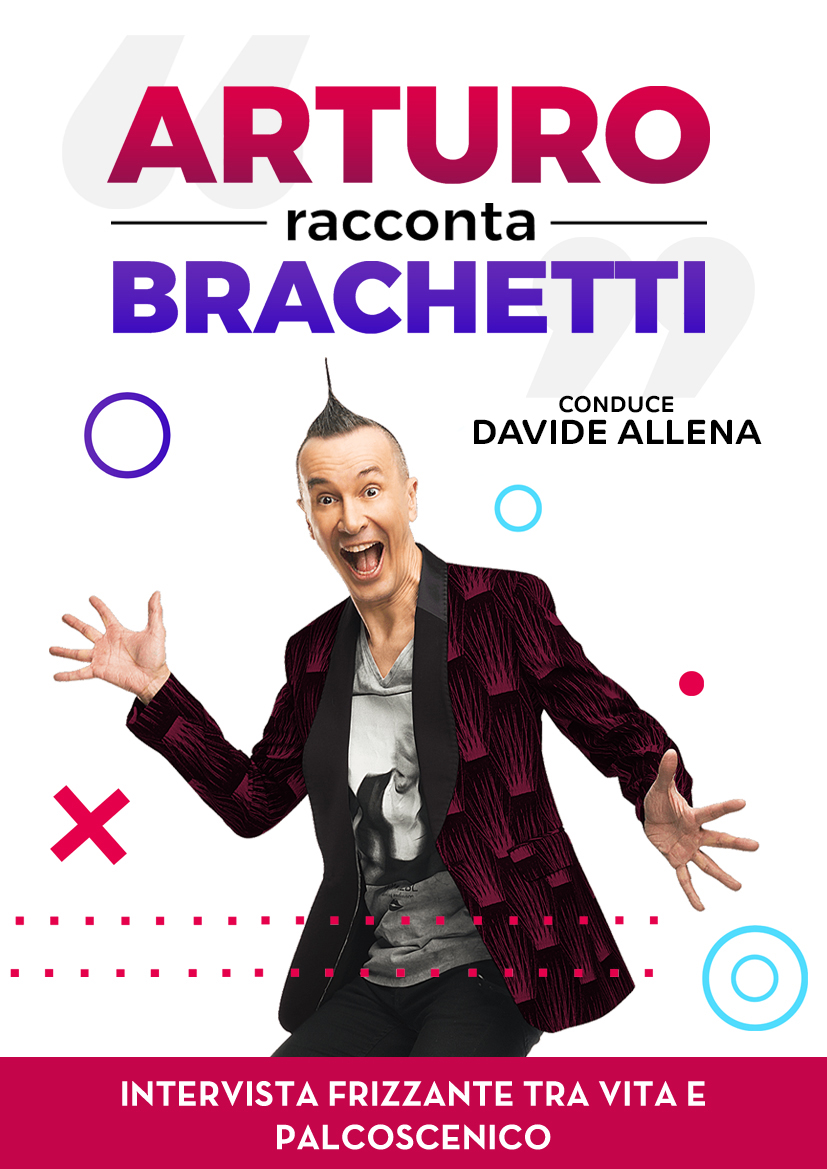 davideallena-arturo-racconta-brachetti