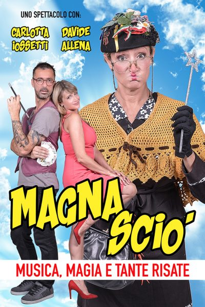 davideallena-Magna-scio